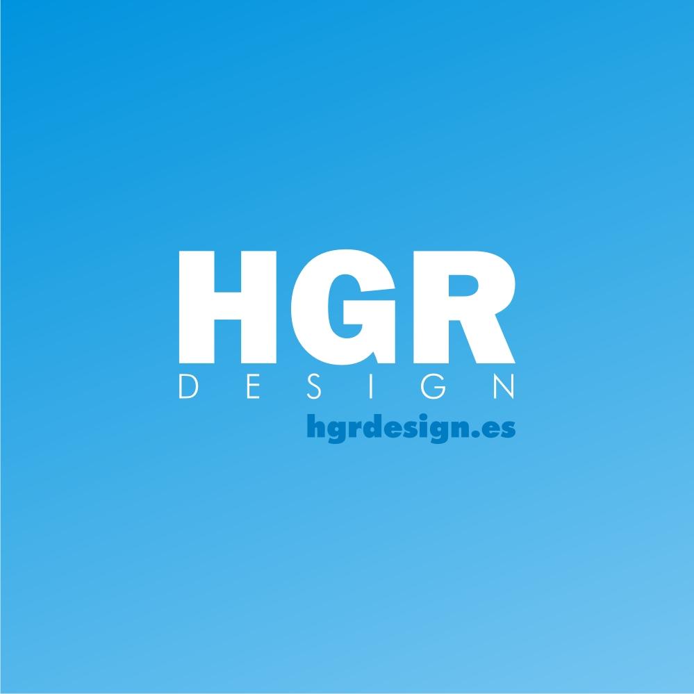 Diseñador Web en Lanzarote, Islas Canarias